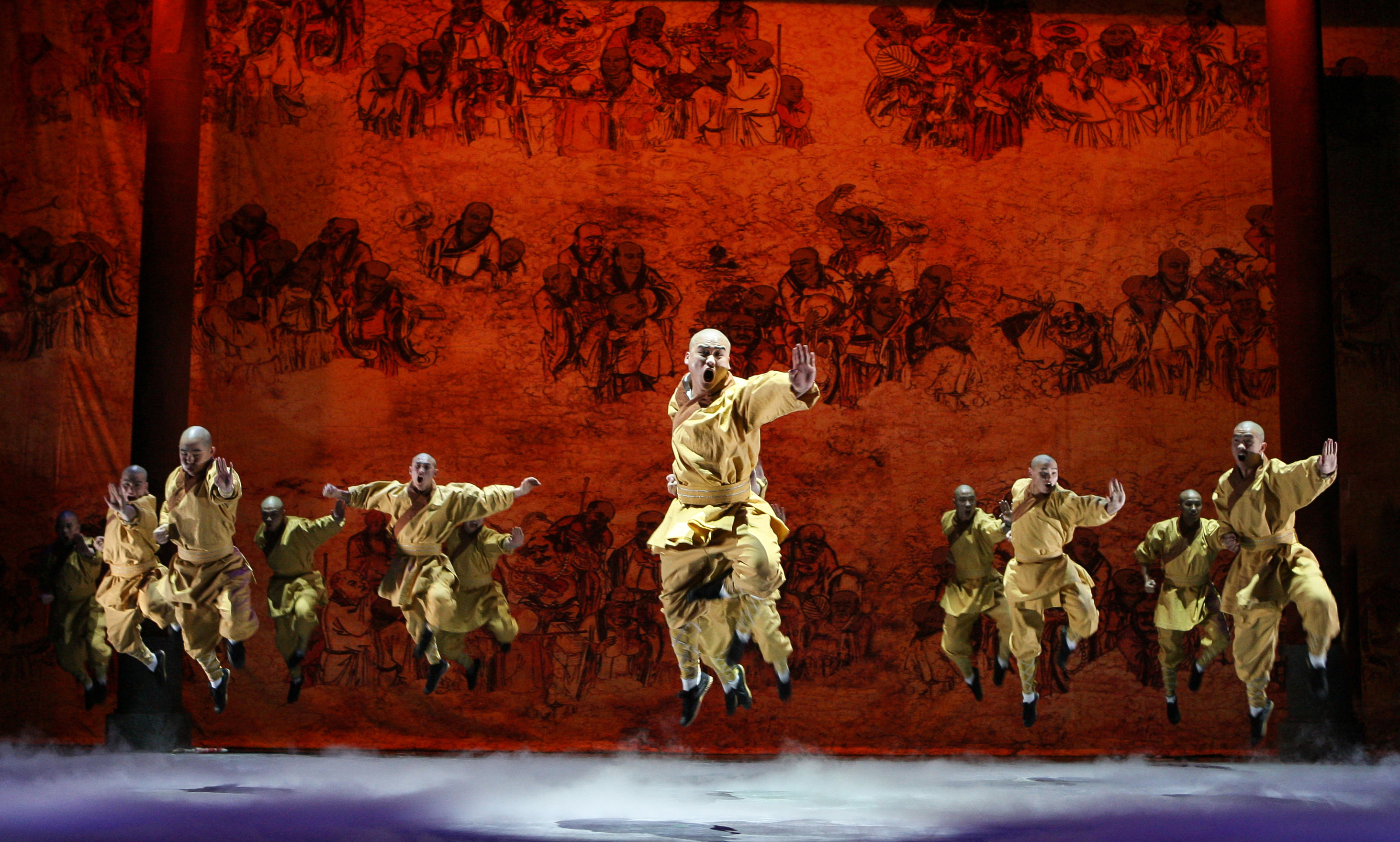 6-XShaolin015_Red_Group_Jump_.jpg-6