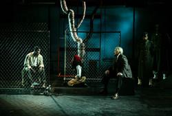 King Lear-15- IMG_9787
