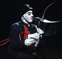 Circus Becket-6-PICT0010--1