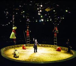 Circus Becket-12-PICT0047