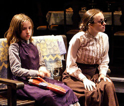Miracle Worker-2-PICT0060