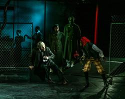 King Lear-17- IMG_9797-3