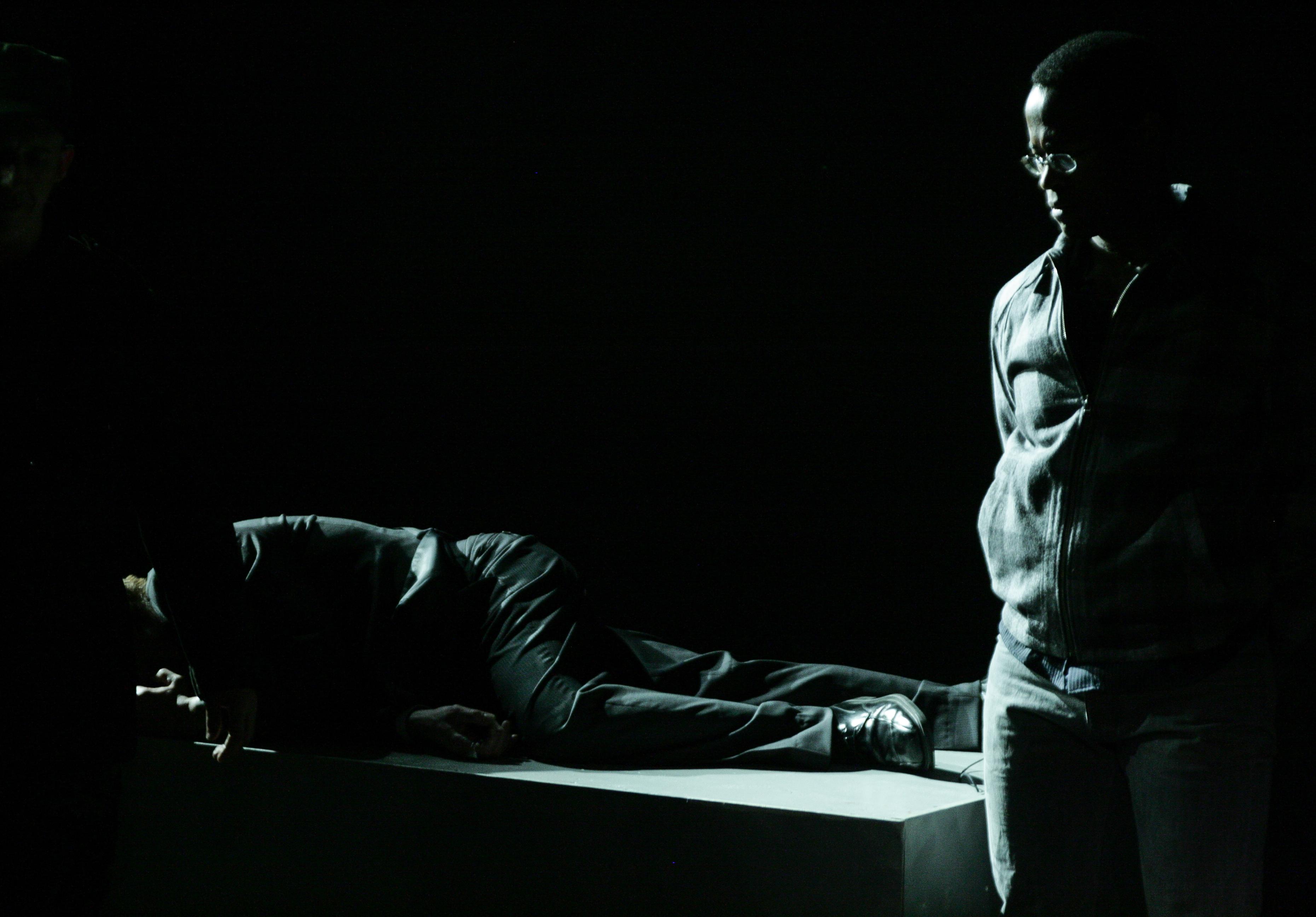 Hamlet-1-IMG_2461