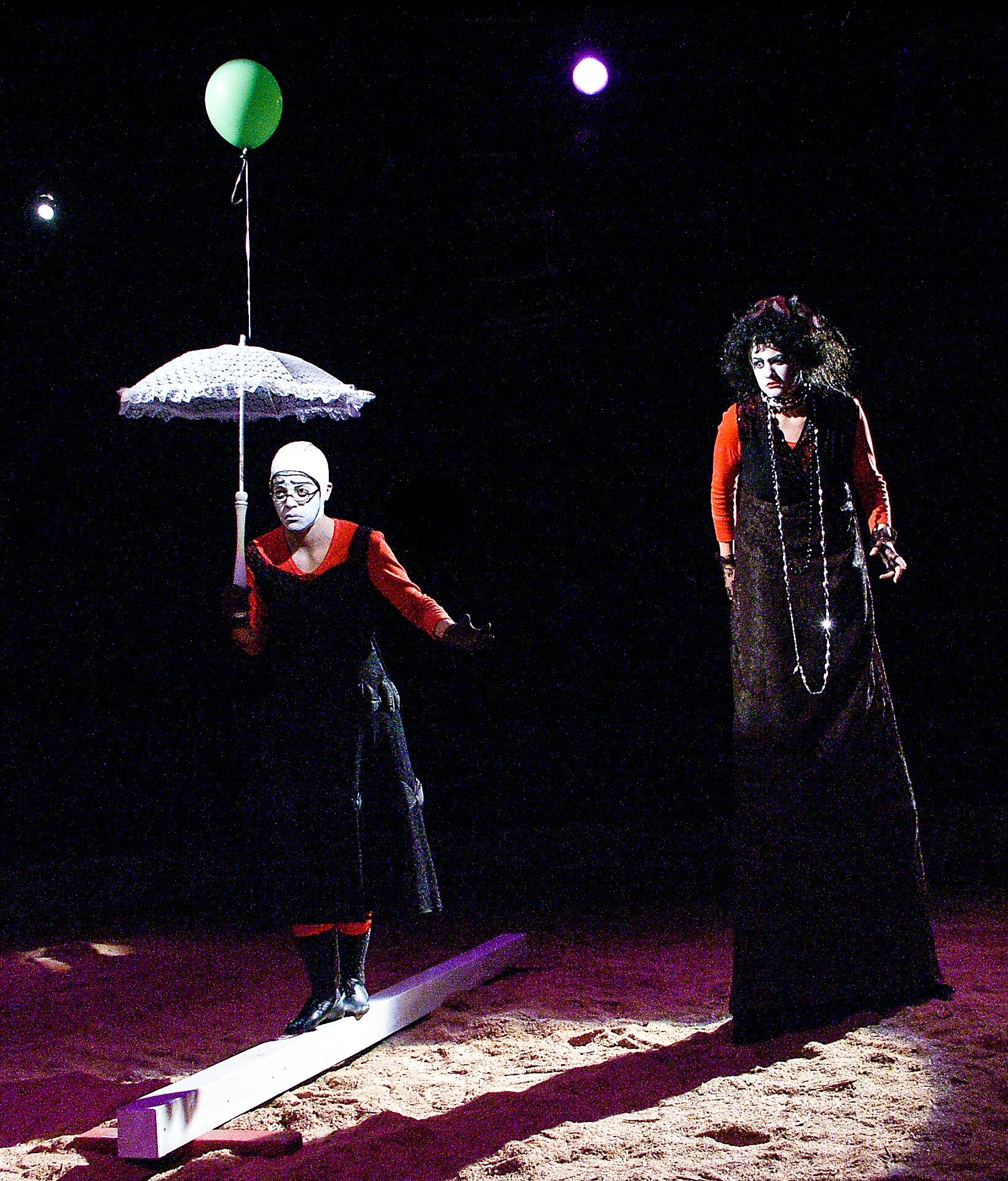Circus Becket-5-PICT0080