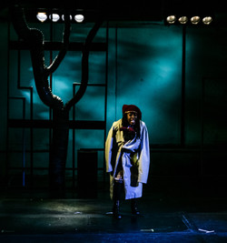 King Lear-3- IMG_9852