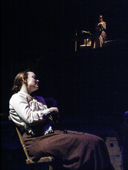 Miracle Worker-7-PICT0039