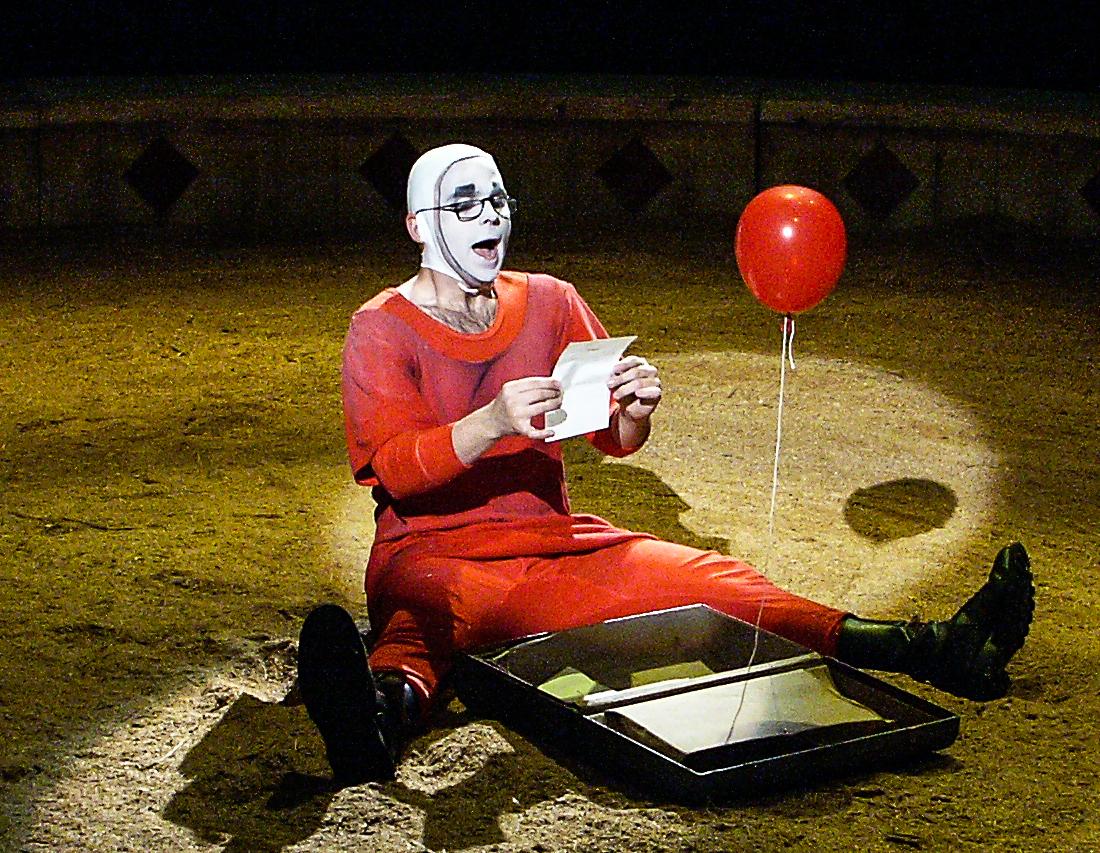 Circus Becket-2-PICT0005