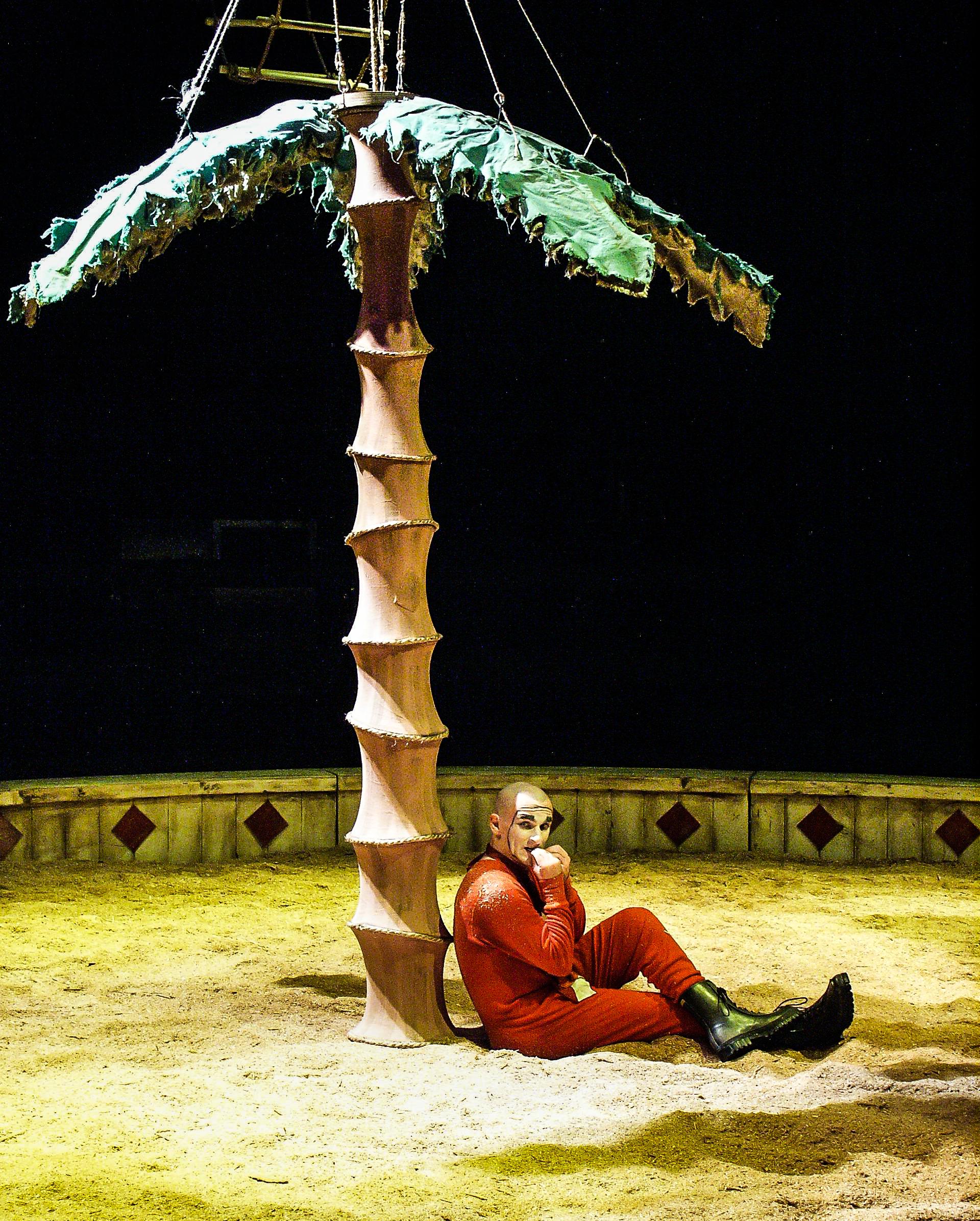 Circus Becket-14-PICT0016