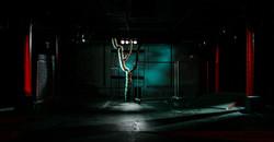 King Lear-1-IMG_9997