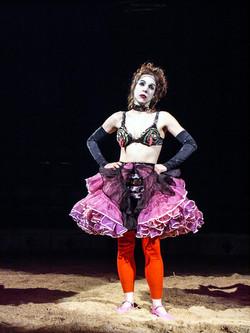 Circus Becket-9-PICT0021