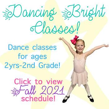 dancingbright2021square.jpg