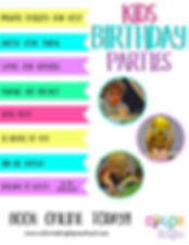 BirthdayPartyFlyer_edited-1.jpg