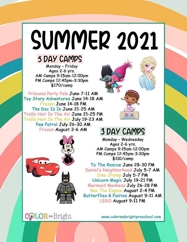 SummerCampSchedule2021Updated.jpg