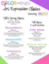 Fall2019artexpressionflyer_edited-1.jpg