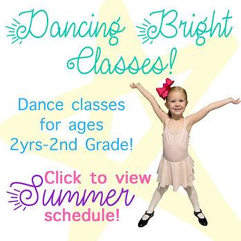 summerdance2021square.jpg