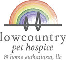 LowCountryPetHospice-Logo-page-001.jpg