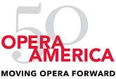 OperaAmerica image.png