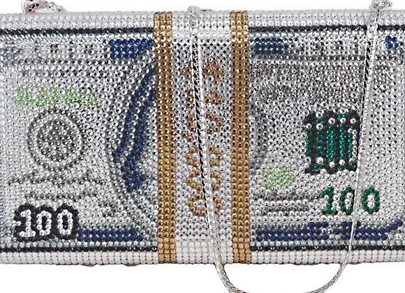 Get Money Bag