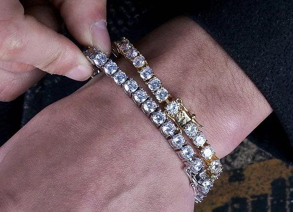 Ice MeOut Bracelet