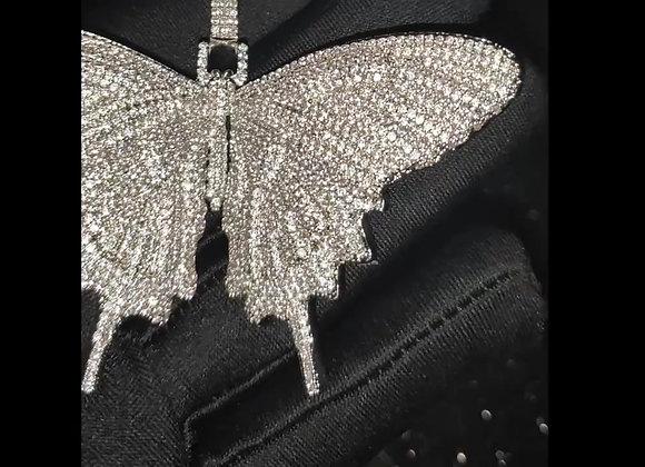 Fly Away Chain