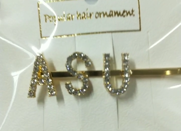 ASU PINS