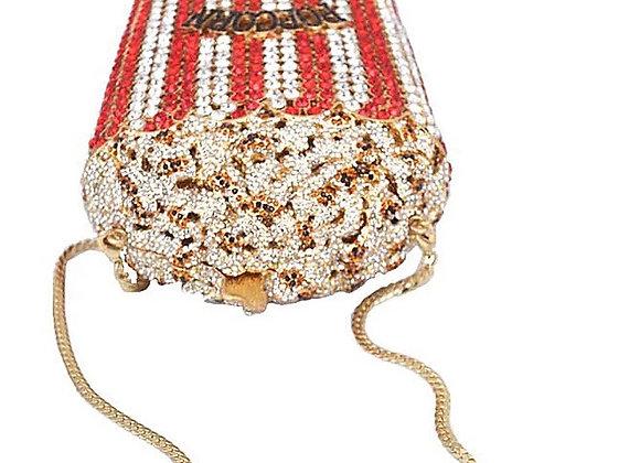 Pop Secret Bag