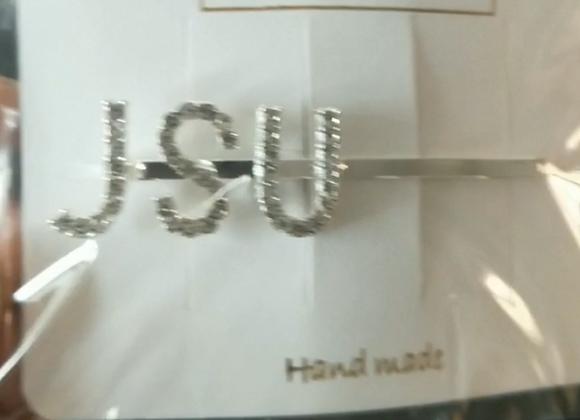JSU PINS