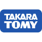 Takara%20Tomy_edited.png