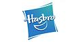 Hasbro logo small.png