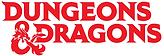 DandD logo.png