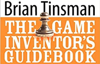 Game Inventors Guidebook.jpg