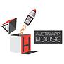 Autin App House.png