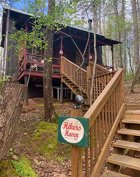Misty Inn Cottage - original-2.jpg