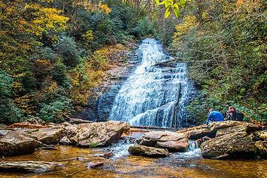 Helton-Creek-Falls-near-Helen-GA.jpg