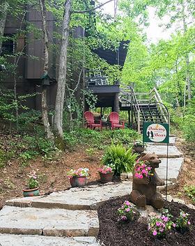 Misty Inn Cottage - original-3.jpg