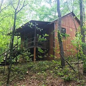 Misty Inn Cottage - original-4.jpg