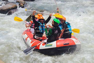 white water rafting group people .jpg