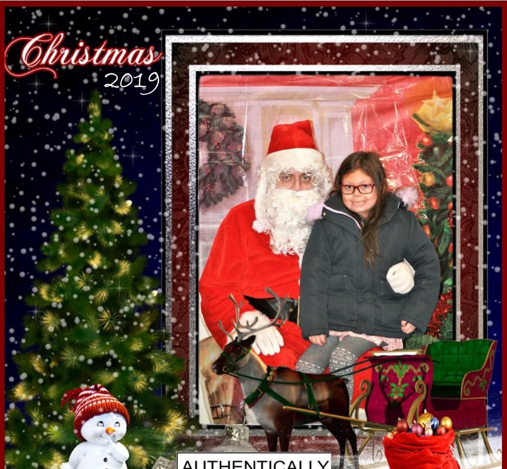 Santa Pic 7.jpg