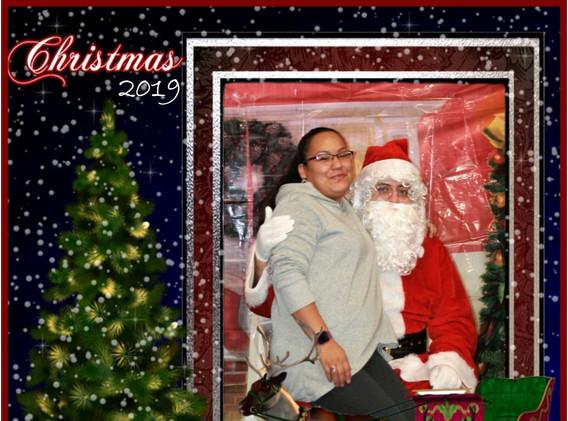 Santa Pic 5.jpg