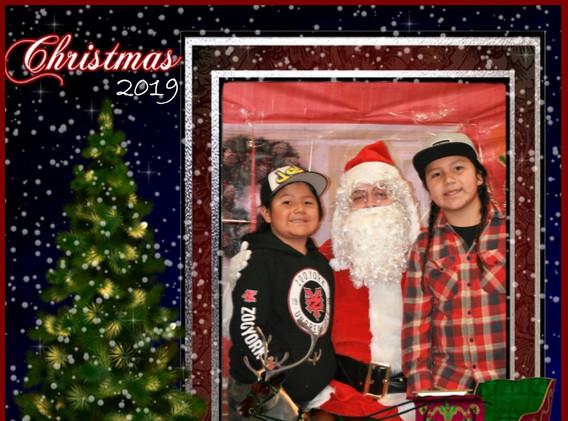 Santa Pic 10.jpg