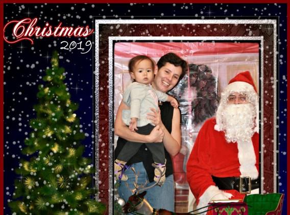 Santa Pic 3.jpg
