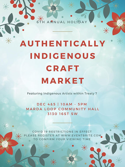 Craft Show Dec 2020.jpg