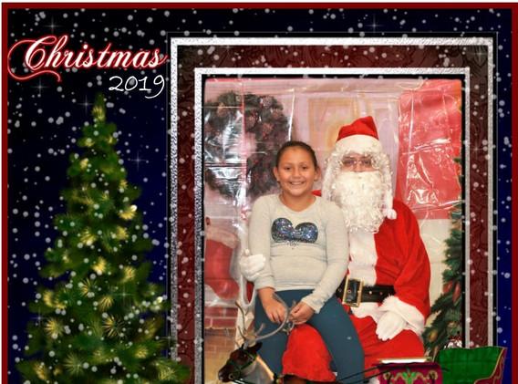 Santa Pic 1.jpg