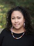 Melrene Saloy -EagleSpeaker