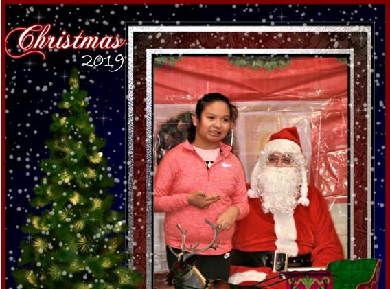 Santa Pic 2.jpg