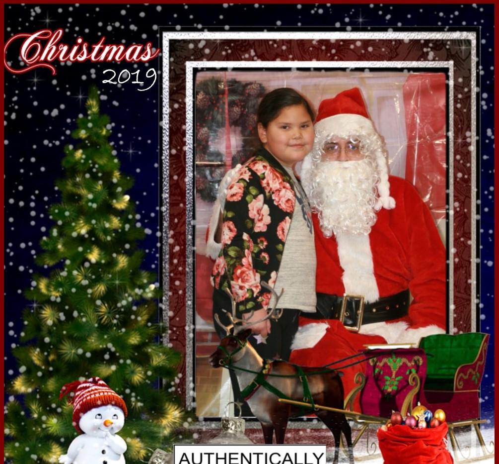 Santa Pic 8.jpg