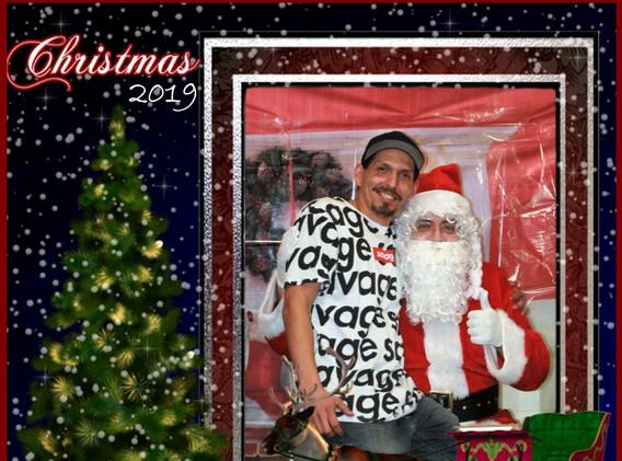Santa Pic 9.jpg