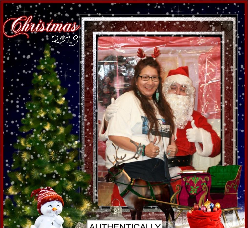 Santa Pic 4.jpg