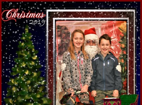 Santa Pic 6.jpg