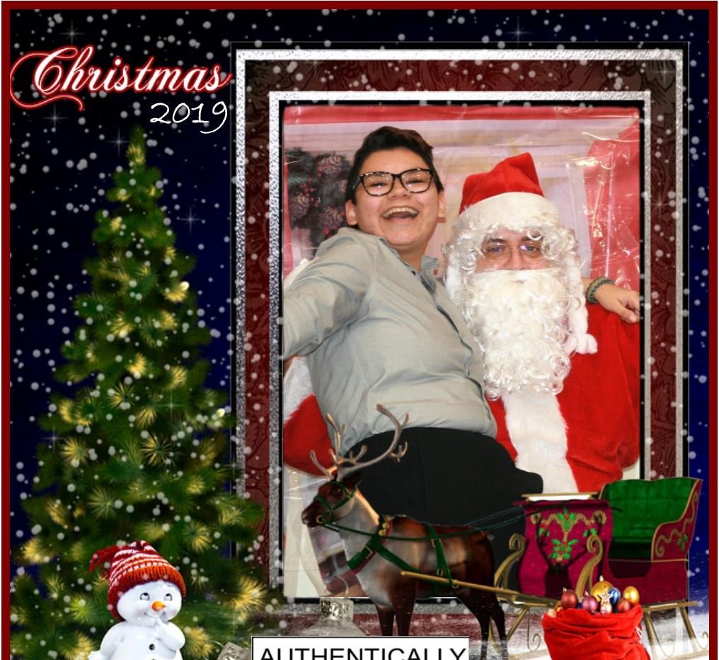 Santa Pic 13.jpg